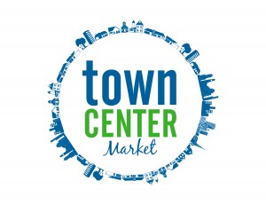 Town Center Logo_Final_Seperate